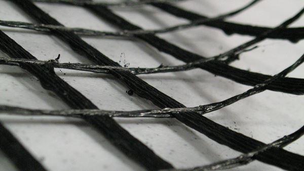 Mirafi® BXG - TenCate Geosynthetics