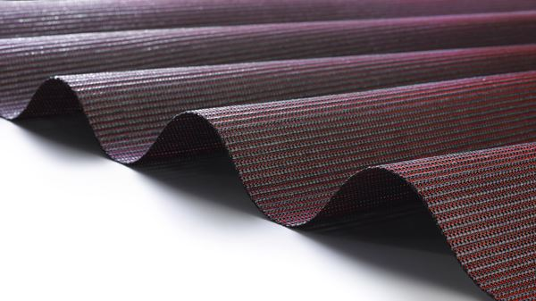 Technical notes tencate geosynthetics.